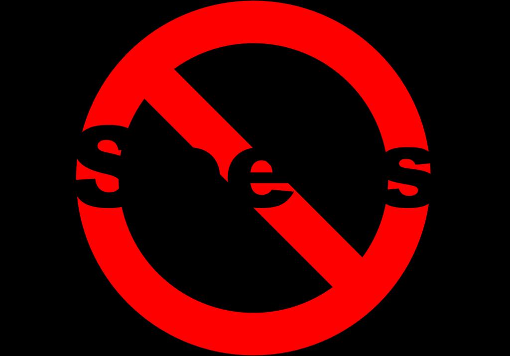 NoSeeds1